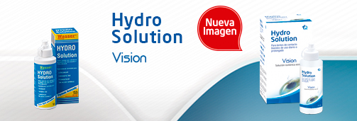 Hydro Solution®